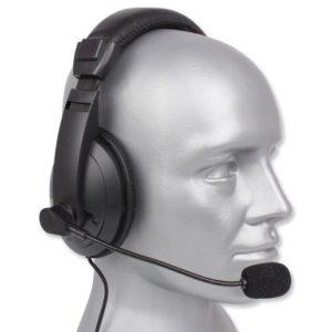eng_pl_BaoFeng-Headphones-K-HW01-with-Microphone-Kenwood-Plug-MC-9-17075_1
