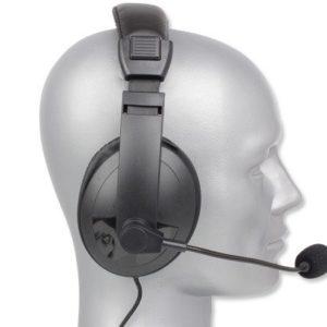 eng_pl_BaoFeng-Headphones-K-HW01-with-Microphone-Kenwood-Plug-MC-9-17075_3