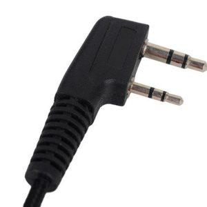 eng_pl_BaoFeng-Headphones-K-HW01-with-Microphone-Kenwood-Plug-MC-9-17075_5