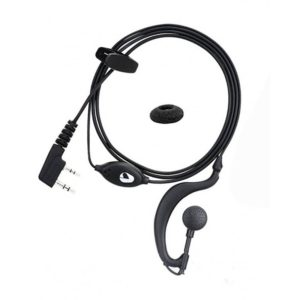 headset-for-walkie-talkie-baofeng-uv-5r-bf-888s-uv-3r-and-kenwood2