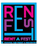 Rent A Fest